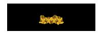 Lisotel – Hotel & Spa Logo