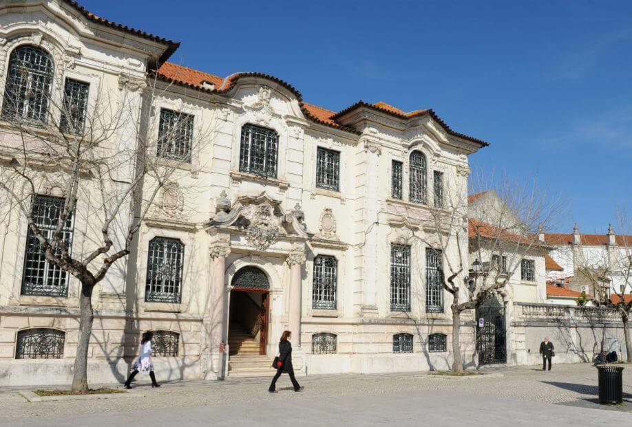 Museu Banco de Portugal - Rota Turística Crime do Padre Amaro - Lisotel Hotel e Spa