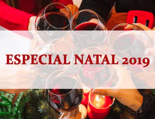 Especial Natal 2019